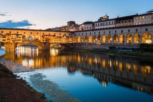 Firenze photo