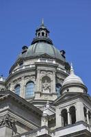 S t. basílica de stephen, budapest. 4