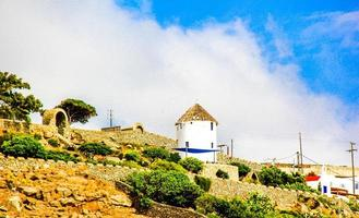 Closer windmill
