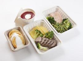 dieta diaria baja en calorías