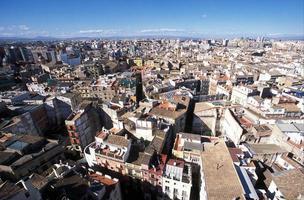 SPANIEN photo