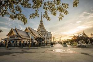 templo de tailandia 2