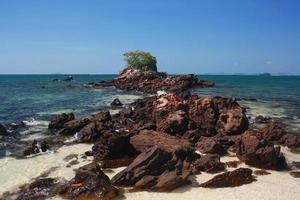 Khai Island, Koh Khai