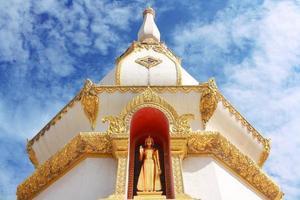 Templo pha nam yoi, roi y tailandia,