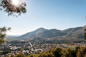 Trebinje, Hercegovina