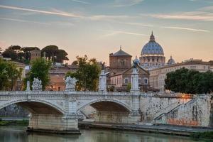 Bridge Vittorio Emanuele II