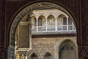 Andalusia, Alhambra photo