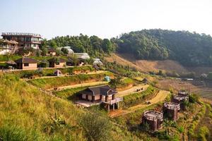 Viewpoint at moning dao resort photo