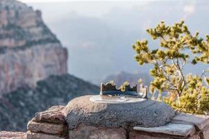 Overlook Spot photo