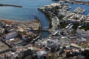 Puerto de Mogan, Gran Canaria, Spain