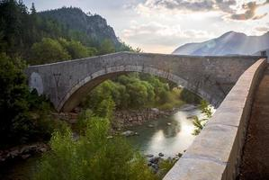 View and details on and from Castellane , France,