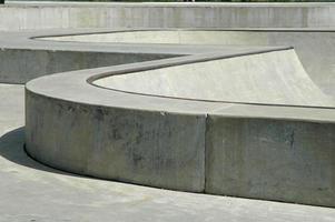 curvas y sombras