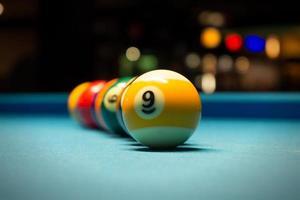 bolas de billar (9)