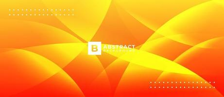 Light Ray Shape Abstract Background vector