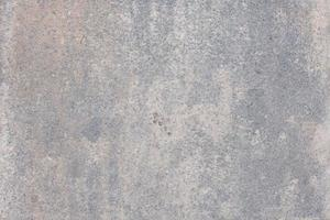 Textured surface background
