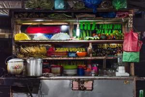 exploring the island of sumatra in indonesia