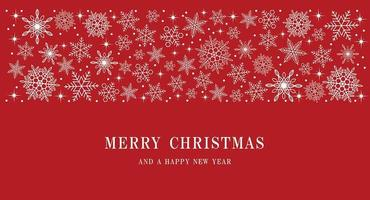 merry christmas and happy new year free vector art 6 497 free downloads https www vecteezy com vector art 1426990 merry christmas and happy new year background