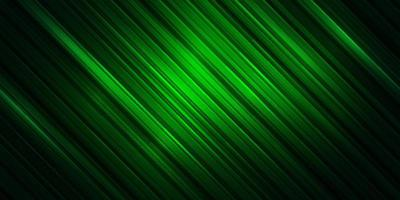 Green sripe pattern abstract sport style background