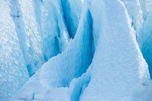 Matanuska Glacier photo