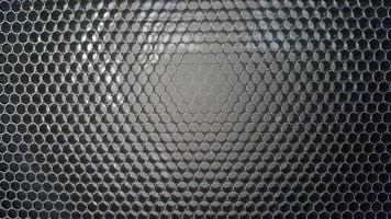 Wire mesh texture background