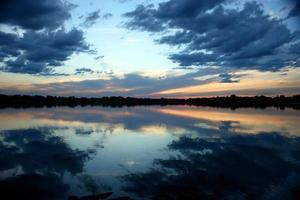 Always beautiful in Nebraska photo