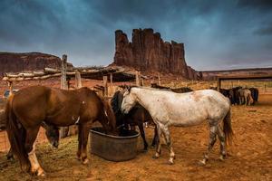 Monument Valley photo