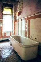 Badezimmer (retro) photo