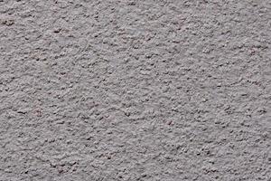 fondo de piso de cemento gris