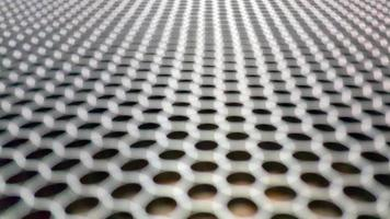 Fondo de textura de malla de alambre