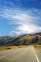 California's Central Coast, Big Sur, USA