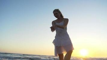 balé de praia