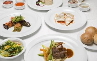 lamb steak menu 2