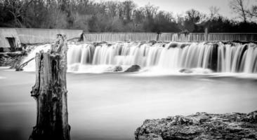 Grand Falls, Joplin, MO photo