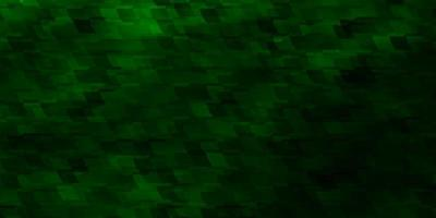 Green texture in abstract style vector