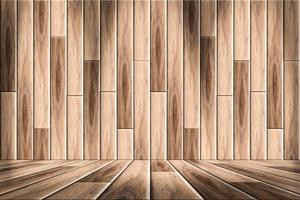 Wood floor plates photo