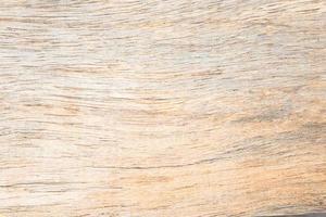 Wood floor pattern