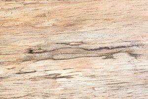 patrón de piso de madera