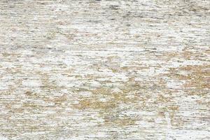 fondo de piso de madera vieja