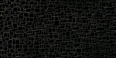 Dark texture with outlined rectangles.