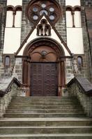 St. Joseph's Church in Obernkirchen