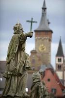 Würzburg photo