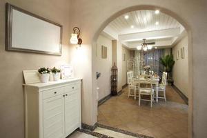 Home interiors photo