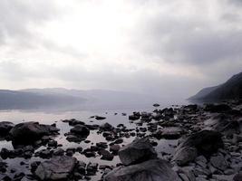 Loch Ness photo