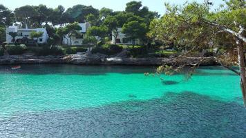 Eindrücke Palma de Mallorca photo
