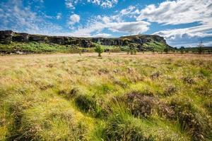 Great Wanney Crags photo