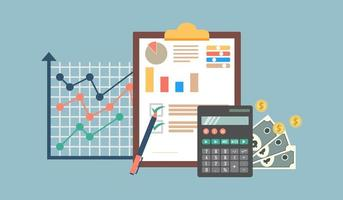 auditoría del proceso fiscal