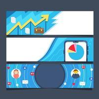 Building Engagement on Digital Marketing Banner