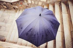 paraguas foto