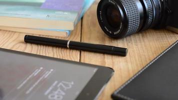 herramientas de productividad video