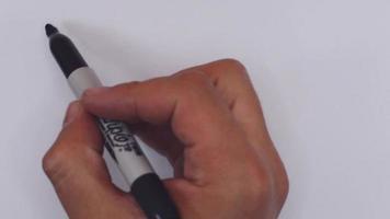 dibujo de velocidad de símbolos de moneda video
